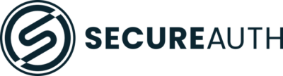 Secure Auth